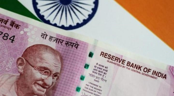 India unveils major credit line for small businesses, lenders