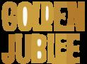 Golden Jublee