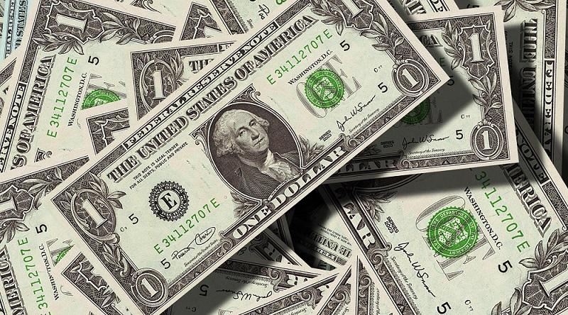 Fed rhetoric restrains dollar as traders eye inflation