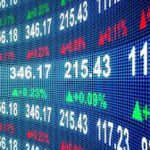 Asian Stocks Mixed, Investors Digest Yellen Interest Rate Comments