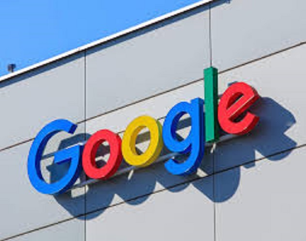 Google postpones its new Play Store rules for India until April 2022: Report