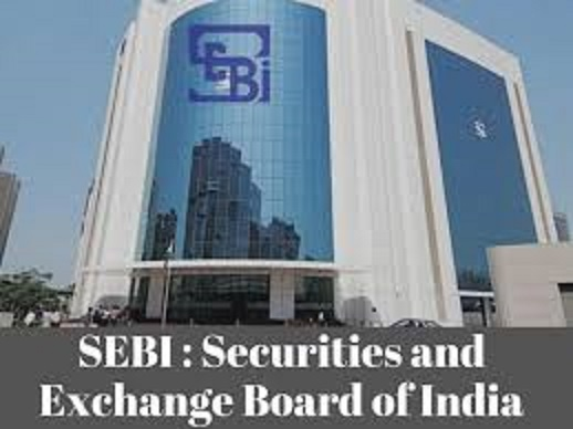 SEBI plans to introduce framework to compensate investors for technical glitches