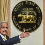 Sovereign bonds in India signal growing doubts on RBI's easy policy stance