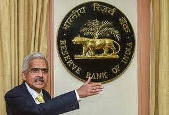 Big guns may get banking licences