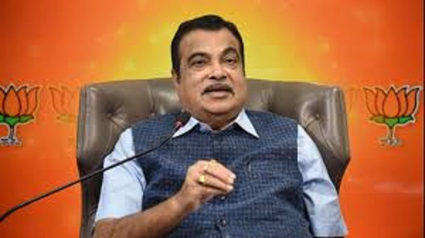 Nitin Gadkari to inaugurate, lay foundation stones for Rs 8,341 crore highway projects in Rajasthan