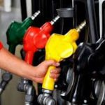 Petrol usage in India jumps 27% to four-month high, shows data