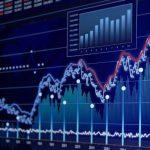 Sensex Drops 300 Points, Nifty Below 15,700 On Weak Global Cues