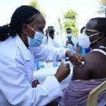 Indian variant of coronavirus detected in Kenya: Health Ministry