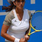 Sania Mirza wins first title of 2021 season in Ostrava